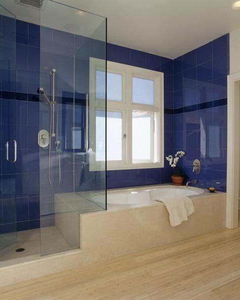 Artistic elegance meets architectural beauty at exclusive villa estebania