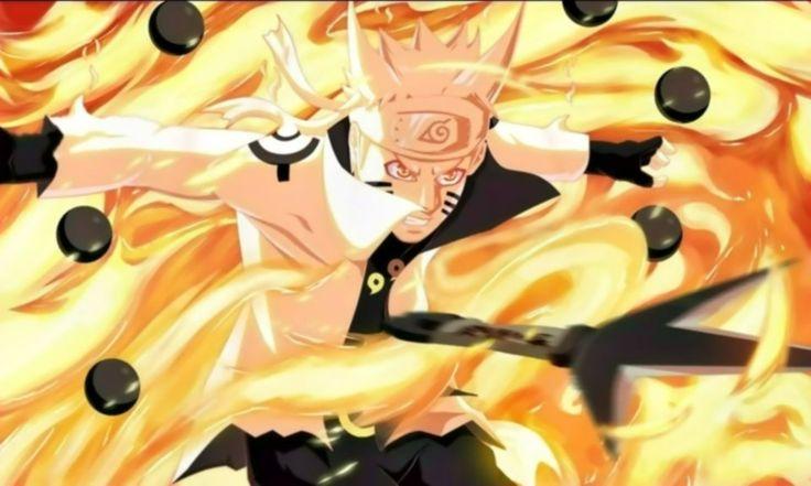 Number Zero' ~~ Uzumaki Naruto - Rikudo Ec83600cda22f49a5c0b752e1aebbe2c