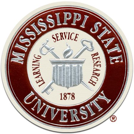 college university mississippi state university college board