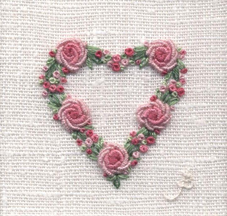 Bullion rose templates pinterest