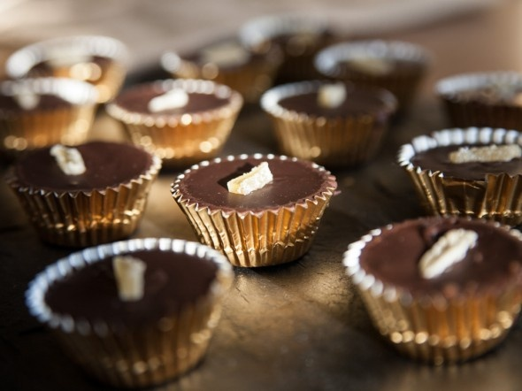 cups recipe on food52 thai peanut butter cups thai peanut butter cups ...