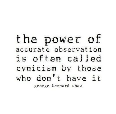 Cynical Quotes. QuotesGram  Cynical Love Quotes