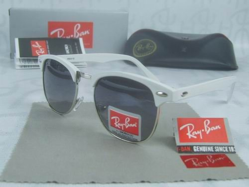 ray ban offers cut1  Ray Ban Cheap Sunglasses SH 92111  Favorite Places & Spaces  Pinter