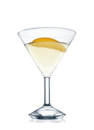 White Cosmopolitan | So Many Drinks! | Pinterest