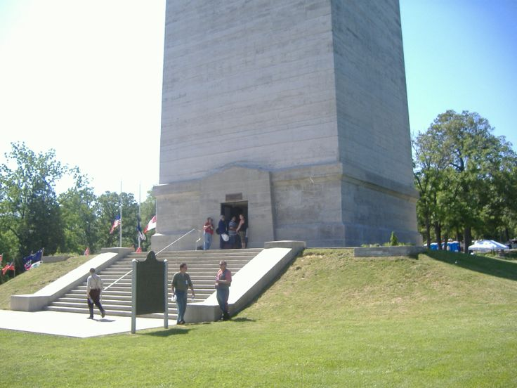 jefferson davis monument kentucky wiki