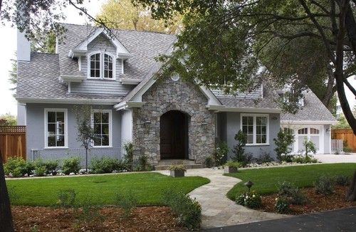 Pin By Rhonda Stephens On Exterior Paint Colors Pinterest