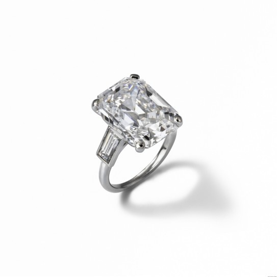 cartier engagement rings price 1895