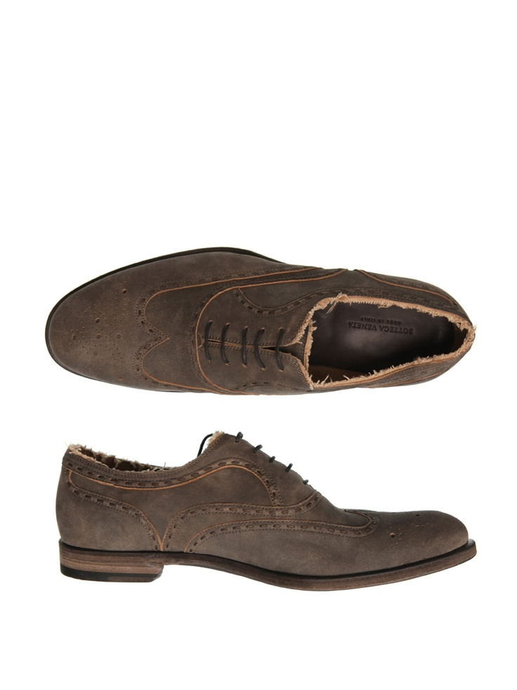 Shoes Zara Homme Dress Shoes Men | Zara