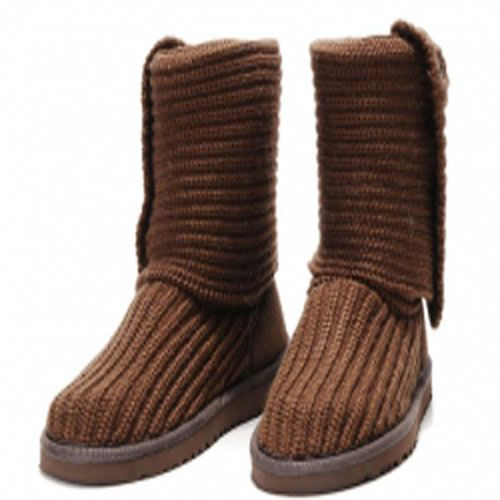 cheap ugg boots sale