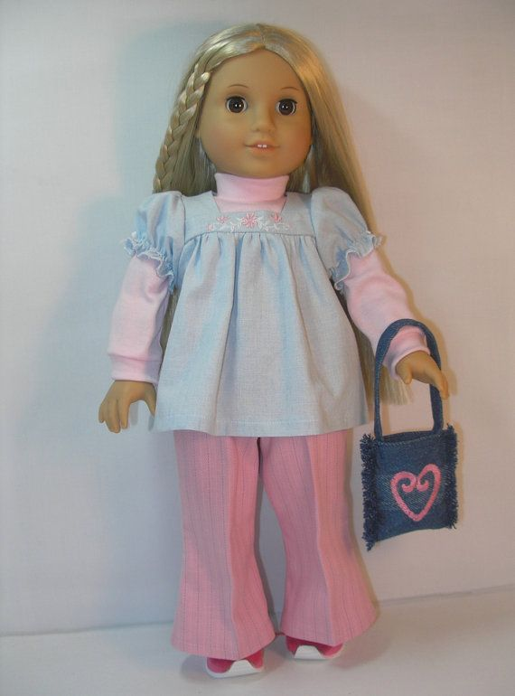 american girl julie cake ideas and designs