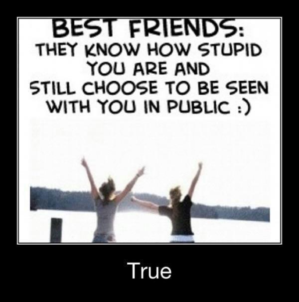 best friends inspirational quotes pinterest