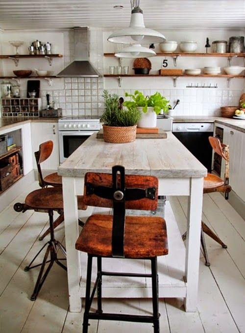 Ikea Kok Diskbank : hth kok diskbonk  KoK ATT TRIVAS I kitchen Pinterest