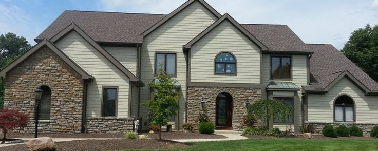Pin By Tidewater Custom Homes And Remodeling On James