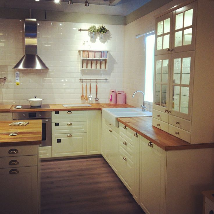 New Method Kitchen In Ikea Dublin Ikea Stuff Pinterest
