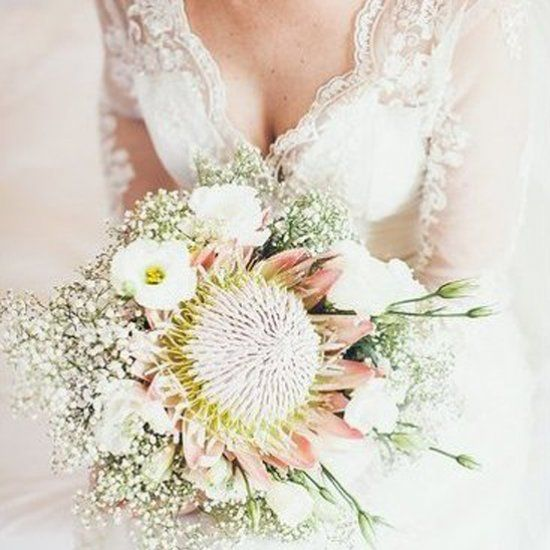 Joy Filled Jewish Wedding Repined By Beneva Flowers Sarasotaflorist