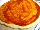 Peter Reinhart's Napoletana Pizza Dough | Recipe