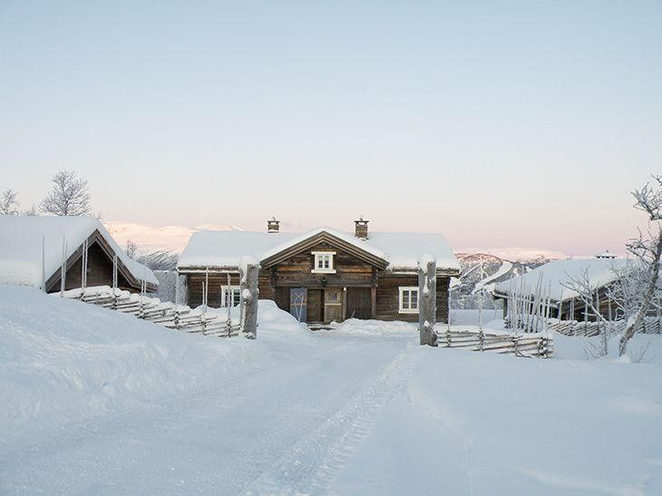 1850 in Norway