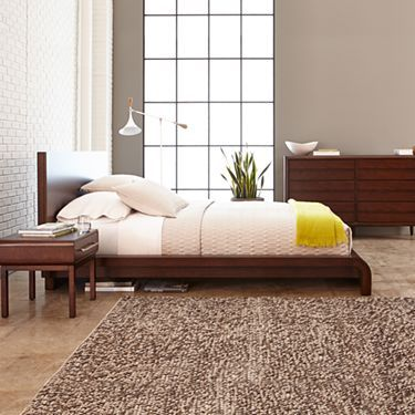 bo likewise small bedroom with desk on jcpenney s bedroom furniture