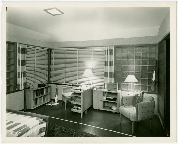 Pin by szuszanik on 1930 39 s interior design pinterest for 1930s interior designs