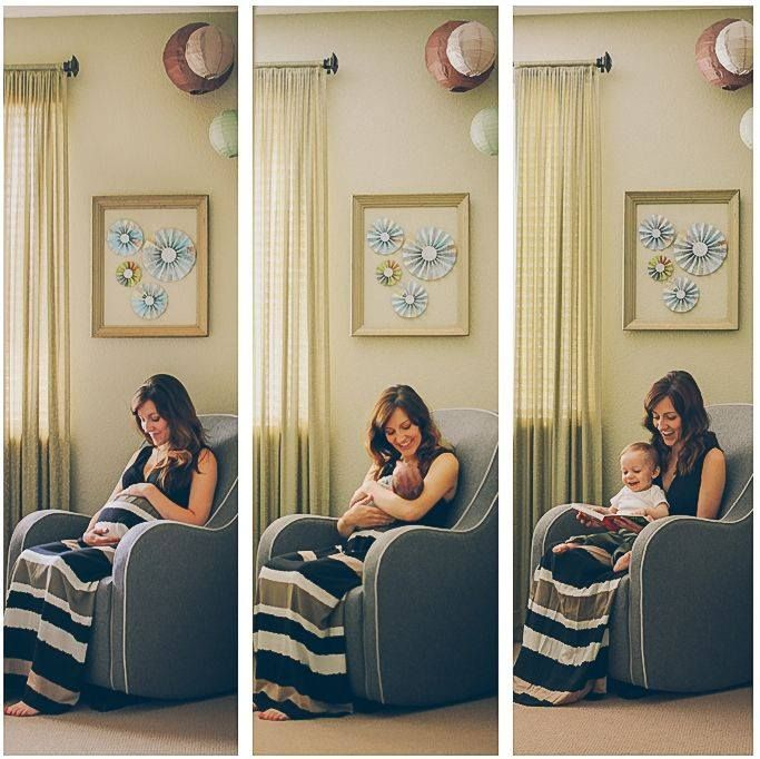 id e photo grossesse b b id es photos b b s pinterest. Black Bedroom Furniture Sets. Home Design Ideas