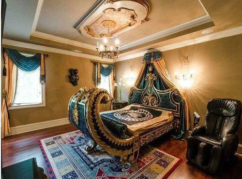 Amazing Bedroom Home Sweet Home Pinterest