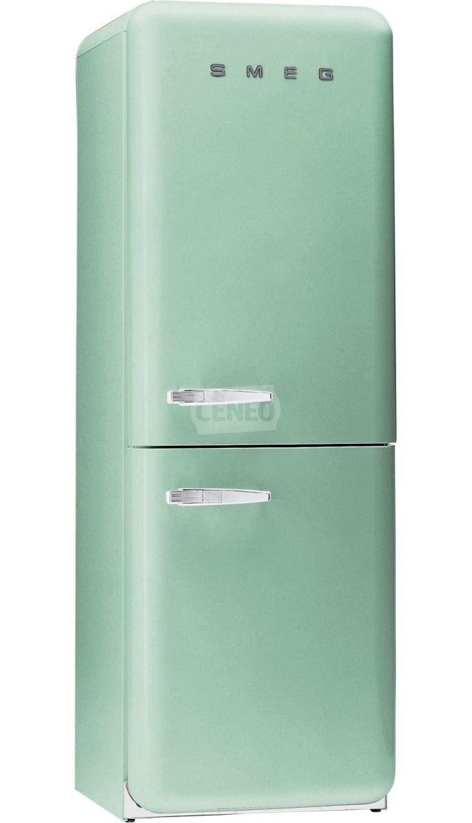 smeg green mint fridge junkydotcom mint green pinterest. Black Bedroom Furniture Sets. Home Design Ideas
