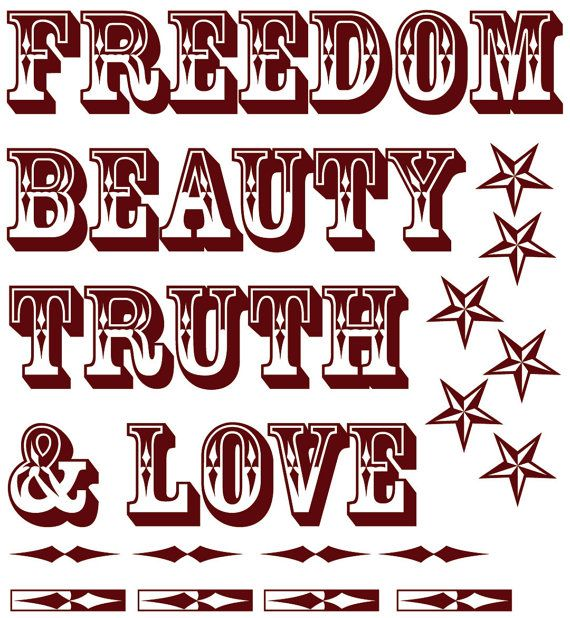 Moulin Rouge Quotes Truth Beauty Moulin Rouge Truth Beauty