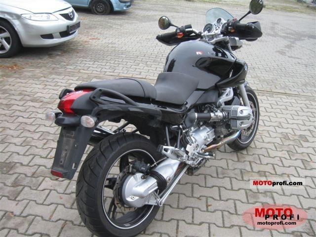 bmw r1150 r street fighter motorcycles pinterest. Black Bedroom Furniture Sets. Home Design Ideas