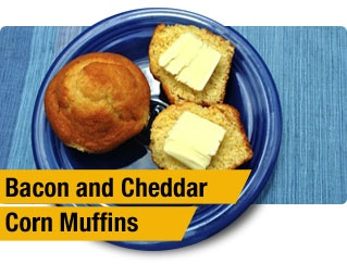 muffins cheddar rosemary corn muffins cheddar corn muffin recipe two ...
