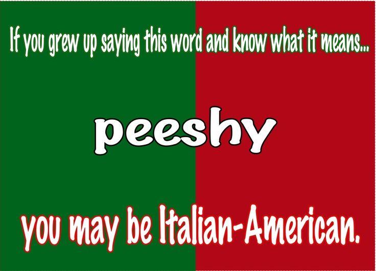 Italian-American Quotes. QuotesGram