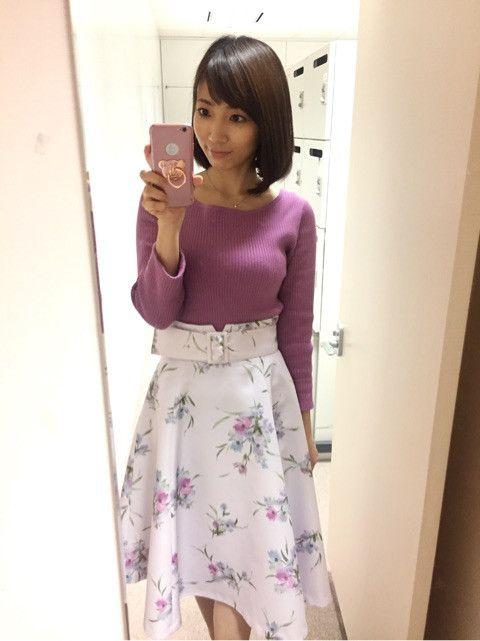 内田敦子の画像 p1_39