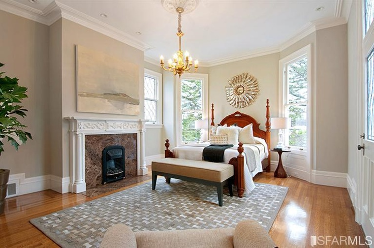 master bedroom with fireplace master bedroom pinterest