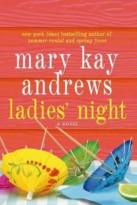 Ladies' Night | Nice Cover | Pinterest