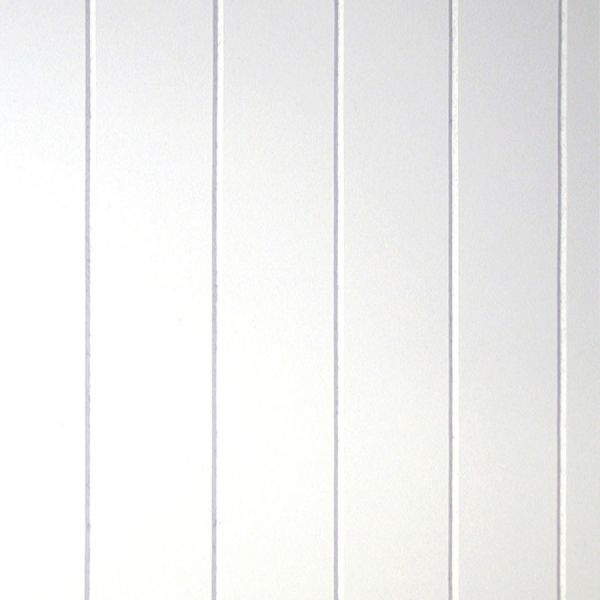 wide-plank-beadboard-paneling Images - Frompo - 1