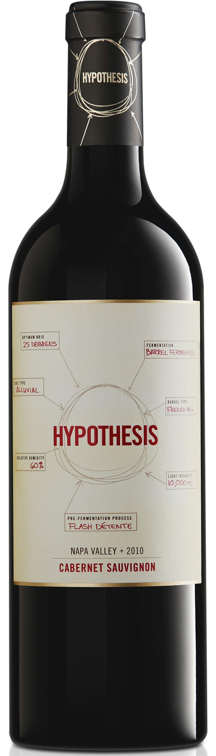 complex hypothesis definition