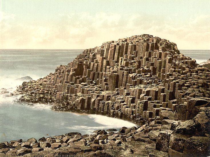 1503 in Ireland