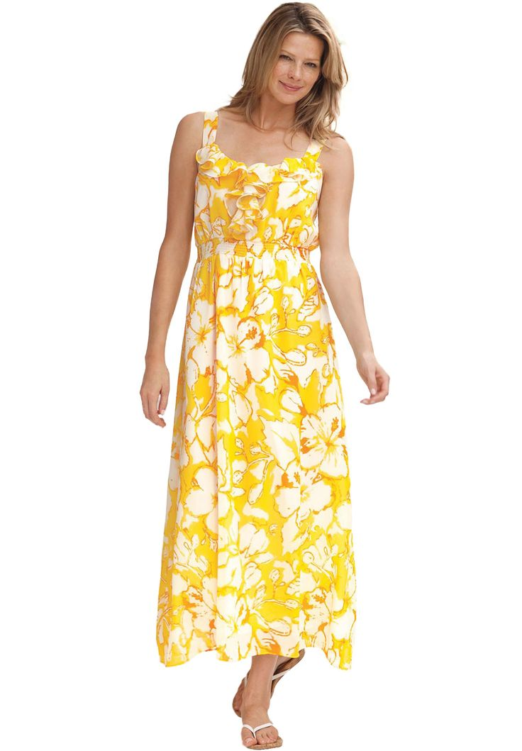 plus size dresses size 28
