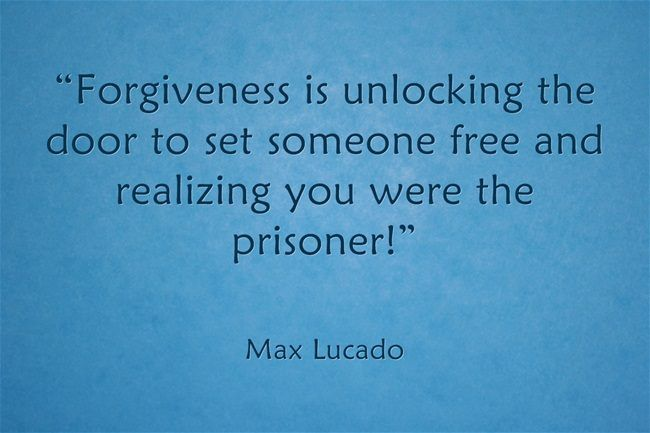 Quotes On Forgiveness Max Lucado. QuotesGram I Need You Quotes And Sayings For Him