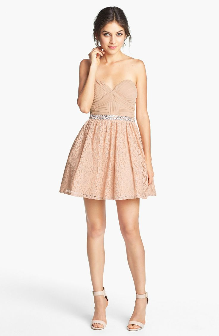 Find nordstrom dress from a vast selection of Elegant Dresses for Women. Get great deals on eBay!
