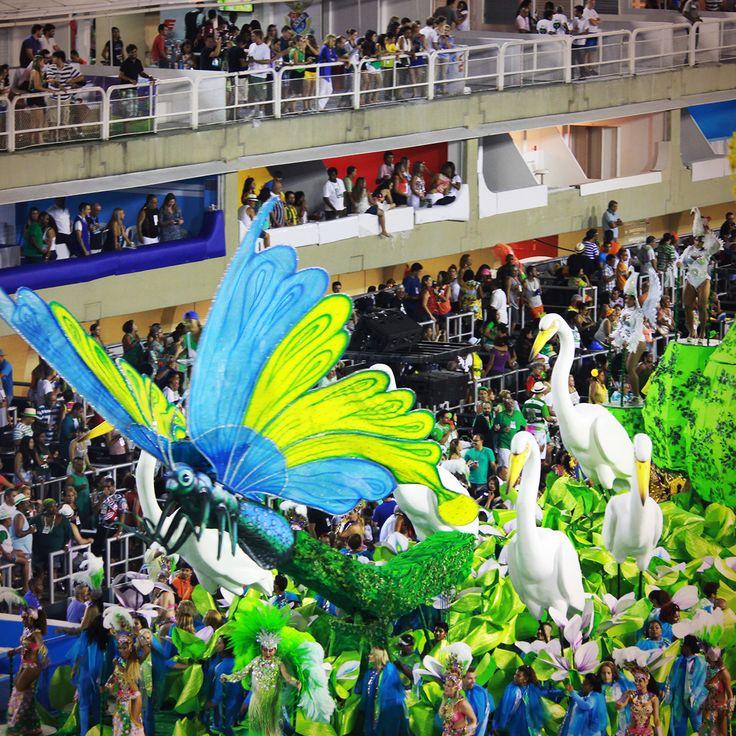 Pin by Rio Movie on Carnival Celebration | Pinterest