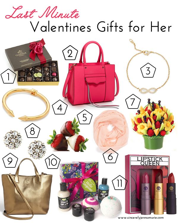 valentine's gifts for her brisbane