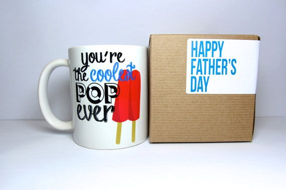 unique fathers day gifts for first time dads