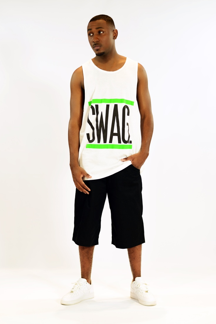 Men s novelty tanks starting at 6 99 cititrends swag citi trends