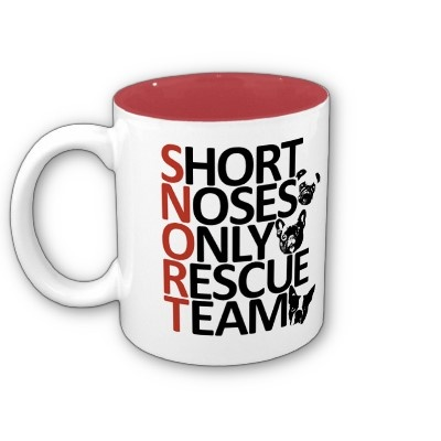 Best coffee mug ever shop snort stuff pinterest Best coffee cups ever