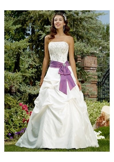 wedding dress price height