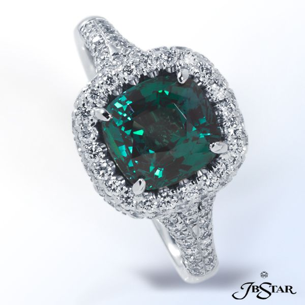 pin by alson jewelers on colored gemstone engagement rings