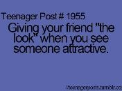 ALL the time(: