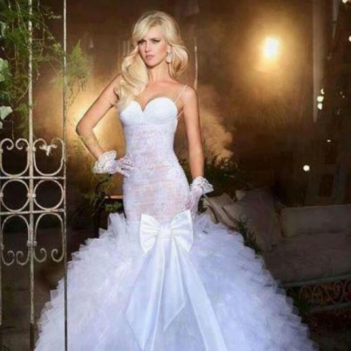 Pin Zgestner Shorer Harsi Shoreri Zgestneri Nkarner Wedding Dresses On Picture.