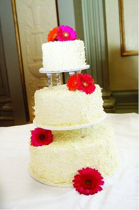 david tutera wedding cakes bing images wedding cakes pinterest