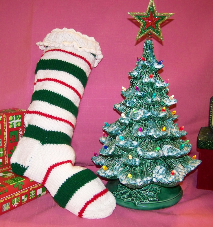 Pin by amy griffith graydon on stockings pinterest for Fashion christmas stockings